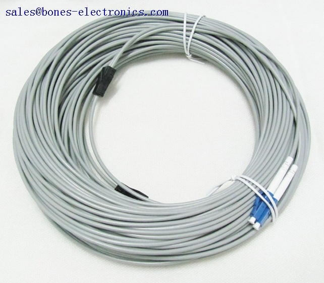 FC Fiber Optic Patch Cord