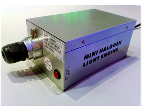 H-50W mini halogen fiber optic illuminator.jpg