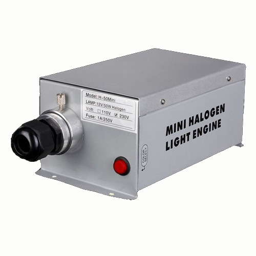 H-75W mini halogen fiber optic illuminator.jpg