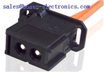 TYCO-1355426 Fiber Optic Connector