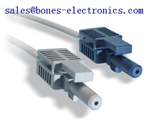 Industrial Fiber Optics cable&patch cords